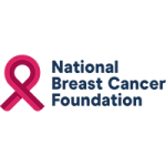 breast cancer logo